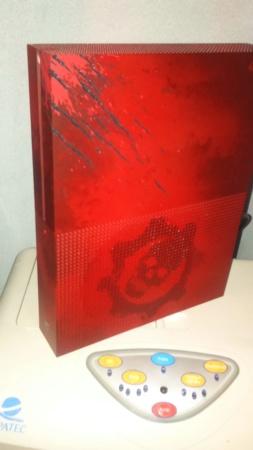Trouver une Xbox one S neuve à moins de 200€ possible ?  Dsc_0510