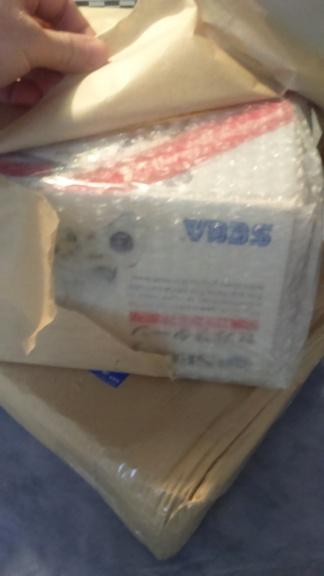Neo Geo Arcade Stick Pro - Page 2 Dsc_0583