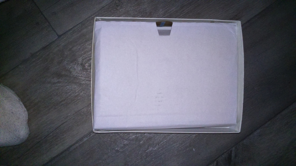 (vds ech) jeux amiga commodore en boite. big box plus notice  ween & drakken. révision du prix  Dsc_0721