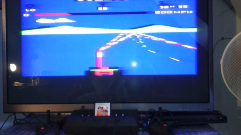 Atari 2600 Image parasitée Dsc_1051