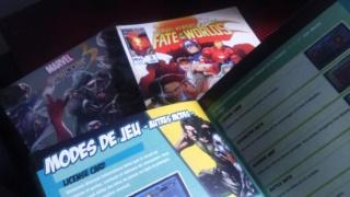 Liste des jeux pas courants sur PS3 - Page 13 Dsc_1118