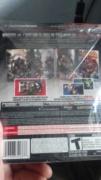 Liste des jeux pas courants sur PS3 - Page 13 Dsc_1120