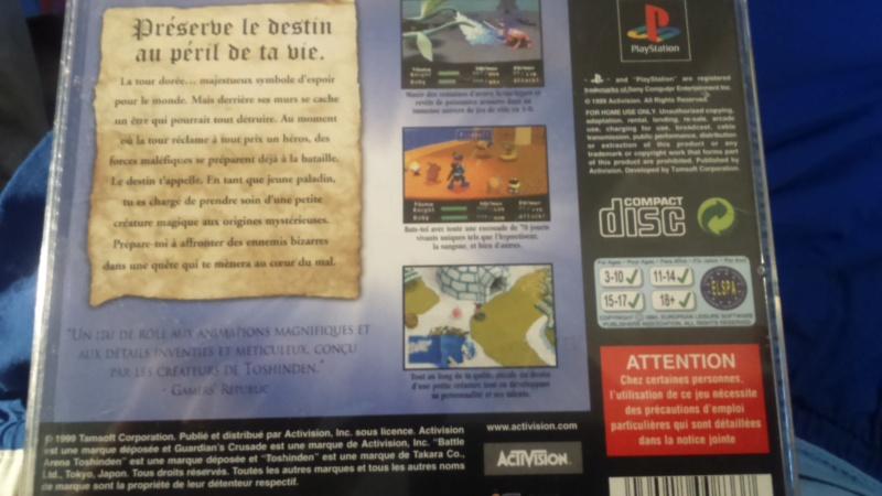 [rech] jeux ps1-PS2-3ds - Page 3 Dsc_1342