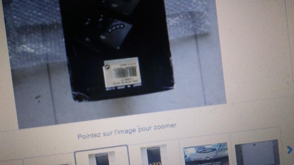 NOTICES AES : double notice en français des versions GUILLEMOT (listing) - Page 14 Dsc_1446