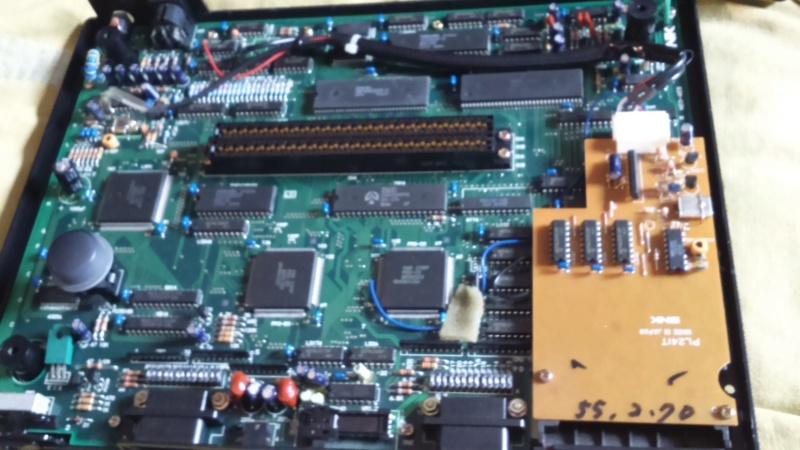 L'origine de la console Neo-Geo AES - Page 3 Dsc_1665