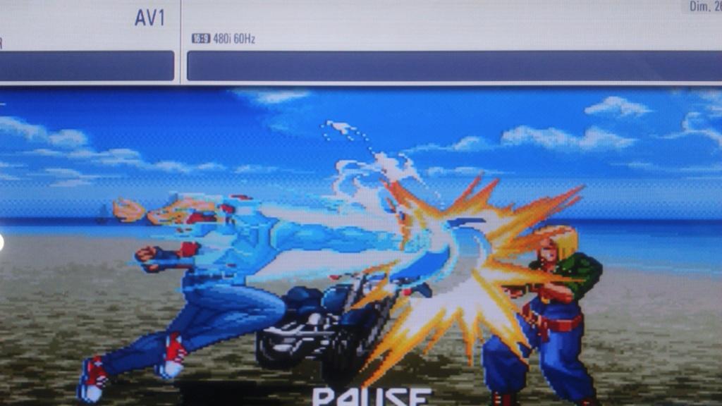 Neo-Geo X portable pourquoi tant de haine ??? Dsc_1787