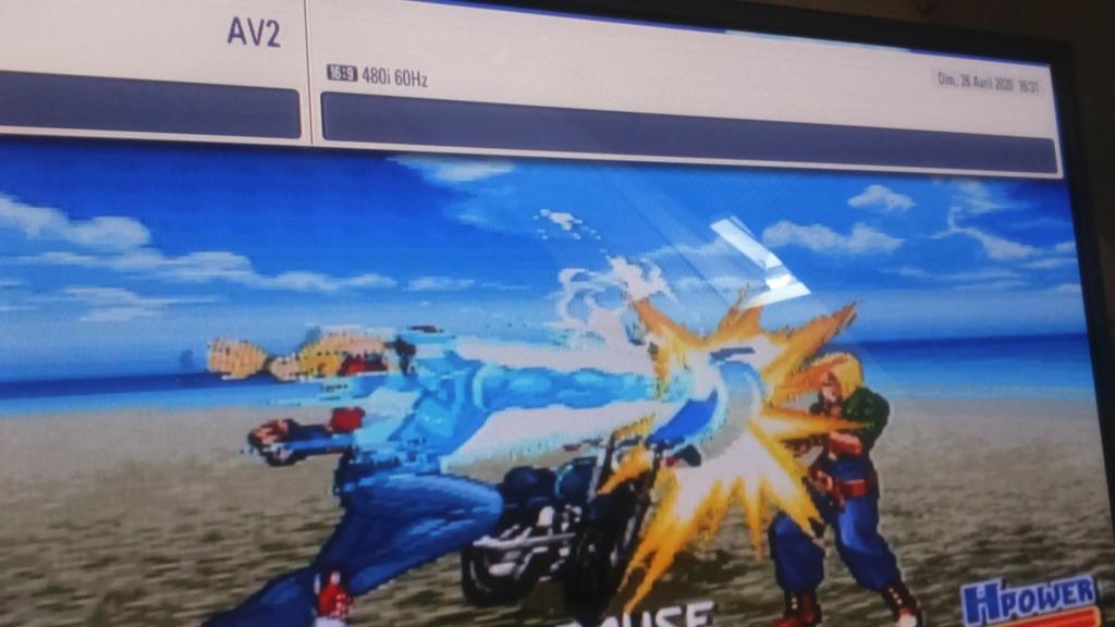 Neo-Geo X portable pourquoi tant de haine ??? Dsc_1788