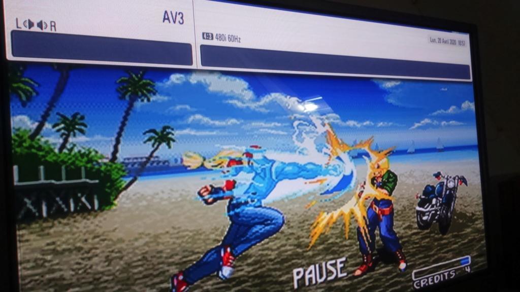 Neo-Geo X portable pourquoi tant de haine ??? Dsc_1789