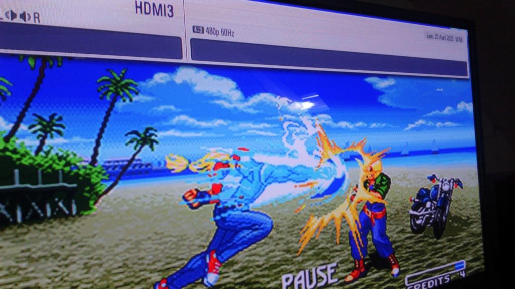 Neo-Geo X portable pourquoi tant de haine ??? Dsc_1790