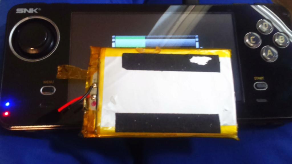 Neo-Geo X portable pourquoi tant de haine ??? Dsc_1794