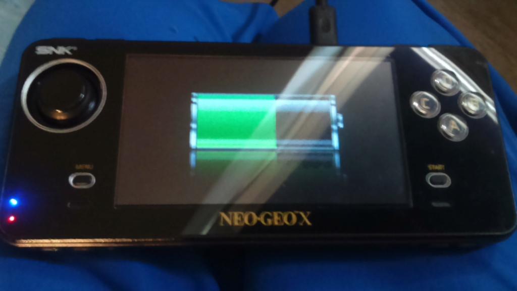 Neo-Geo X portable pourquoi tant de haine ??? Dsc_1795