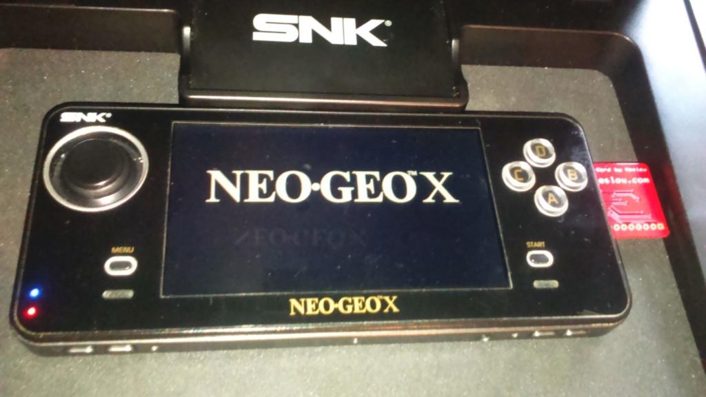Neo-Geo X portable pourquoi tant de haine ??? Dsc_1798
