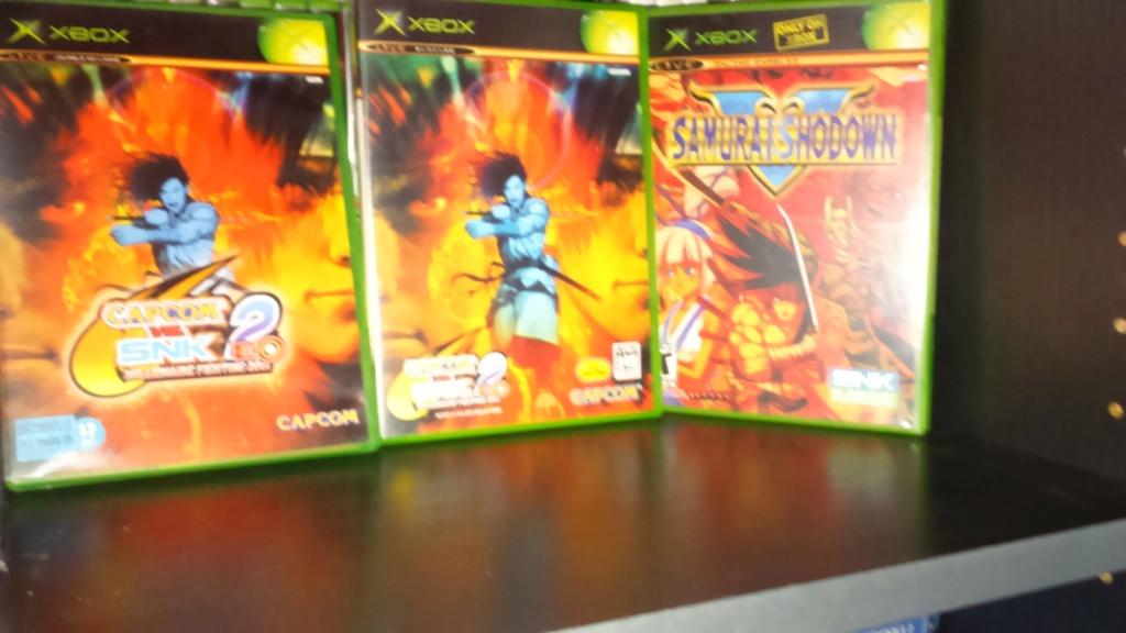 Zonage Xbox 360 japonaise Dsc_1867