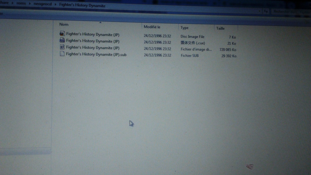 recherche bios neogeo cd pour recalbox 6'1 pi3b Dsc_1961