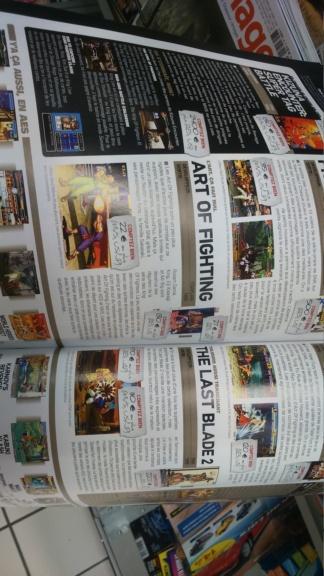 COTE ou EVOLUTION des prix de vente : jeux AES en version US (only) - Page 19 Dsc_2027