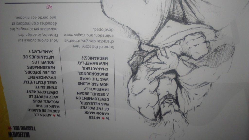 un nouveau proto neogeo ? - Page 2 Dsc_2041
