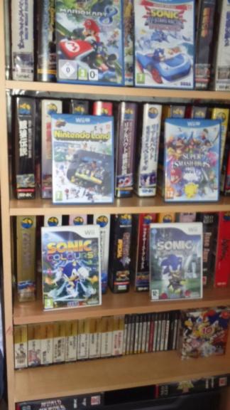 GROSSE VENTE DE COLLECTION ( PS1,PS2,PS3,DC,DS,3DS,xbox ect ... ) - Page 3 Dsc_2050