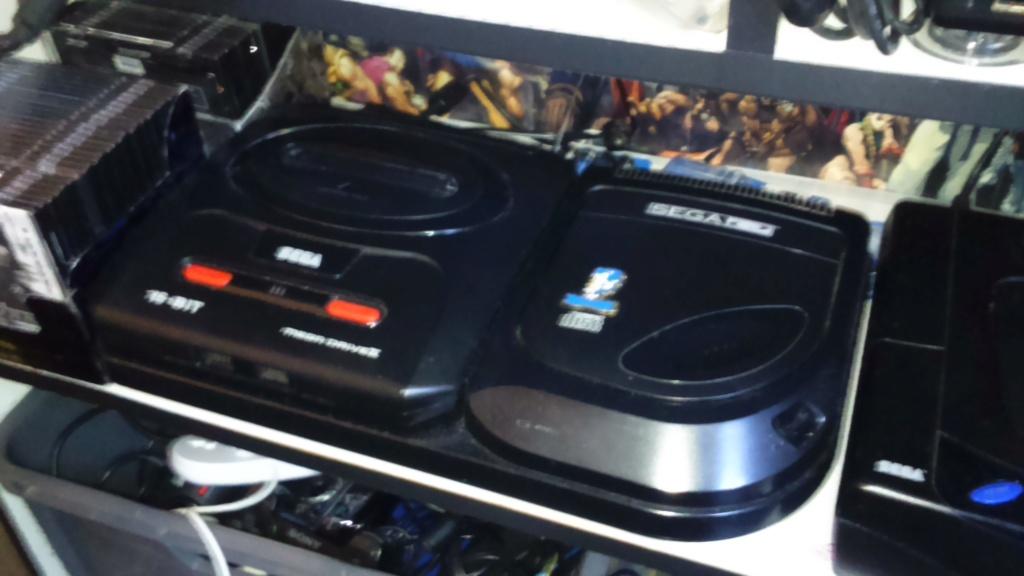 Sega MEGA CD Dsc_2053