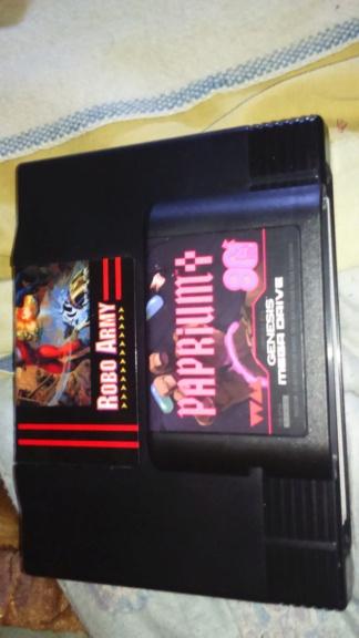 est 3 jeux big box ibm disquette pc5  Dsc_2074