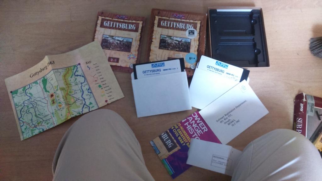 vds lot 3 jeux pc big box ibm pc 5 disquettes 1/4 Dsc_2076