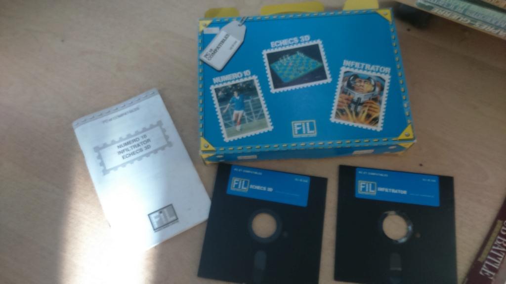 vds lot 3 jeux pc big box ibm pc 5 disquettes 1/4 Dsc_2077