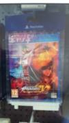 King of Fighters XIV annoncé - Page 14 Dsc_2128