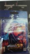 King of Fighters XIV annoncé - Page 14 Dsc_2129