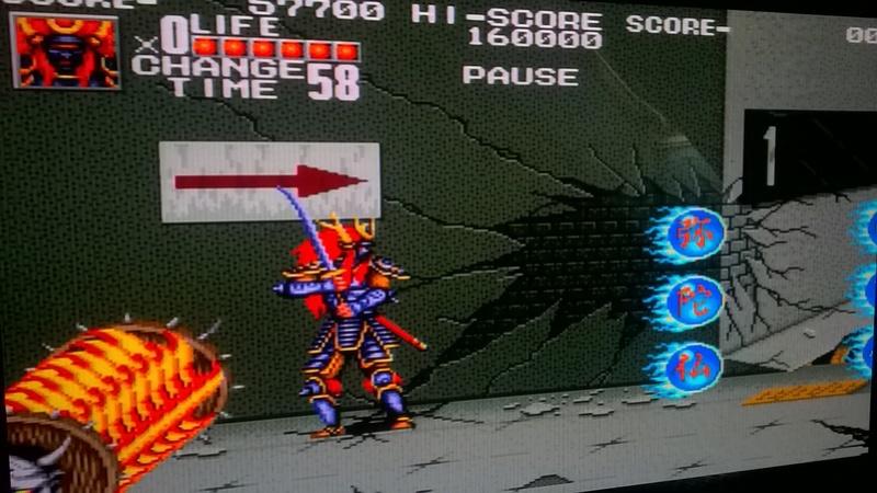 J'ai craqué...j'aimerai me prendre une Neo Geo...mais laquelle? Wp_20129