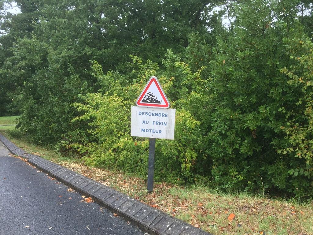 LES VENDEENS PARTENT PIQUE-NIQUER EN GIRONDE : LE RETOUR Img_1415