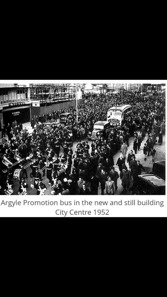 Old Argo Pics. 20953111