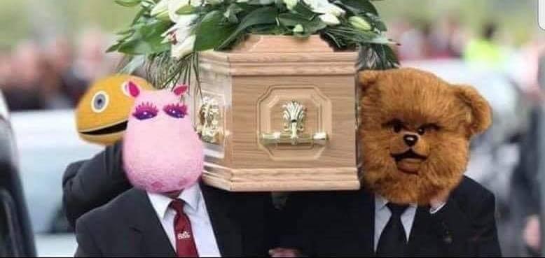 RIP Geffweeey  42989810