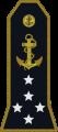 Amiral                    Modérateur du forum
