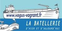 MAQUETTE FLUVIAL - Portail Logo-v10