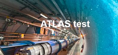 running Atlas_11