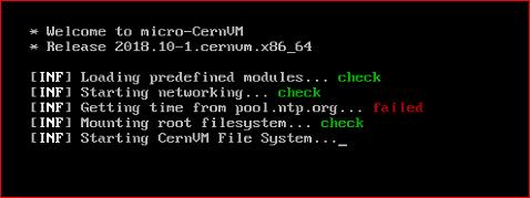 CMS BS Cmx_de10