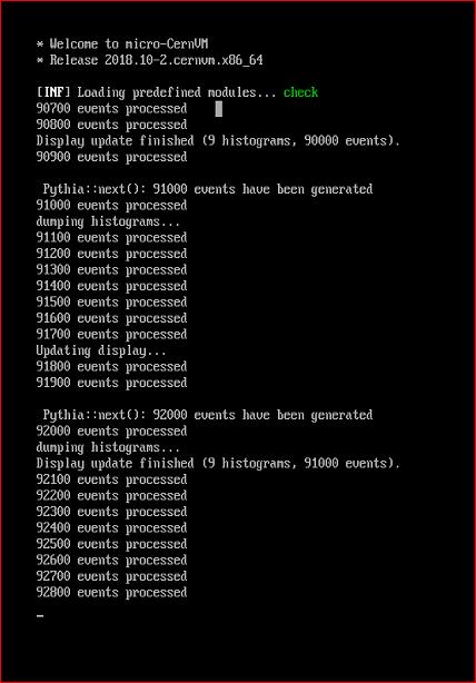 Testing Dev-te10