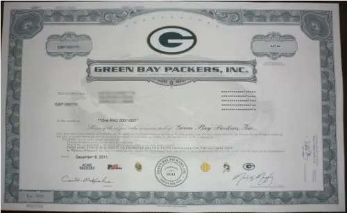The 21st Annual Bookie Challenge DIVISIONAL LINES ®© ™ Packer10