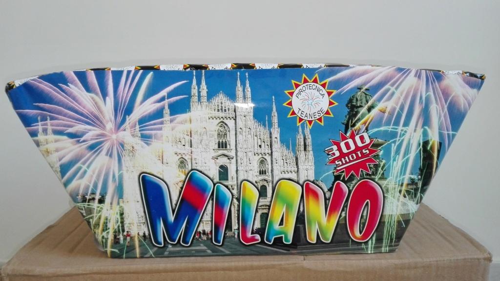 MILANO Img_2033