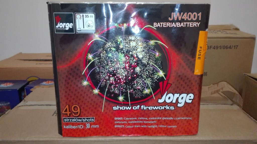 JW4001  Img_2040