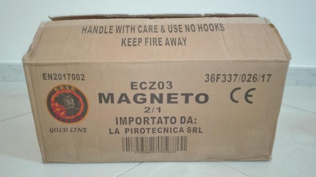 MAGNETO Img_2048