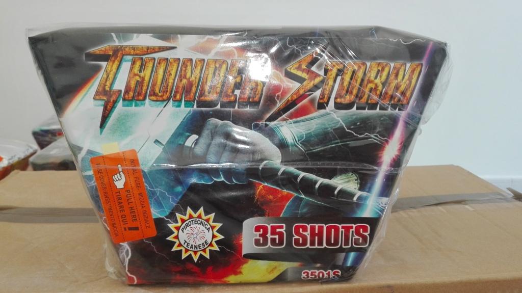 ART.3501S Thunder Storm Img_2071