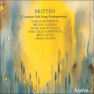 Benjamin Britten - Page 11 03457110