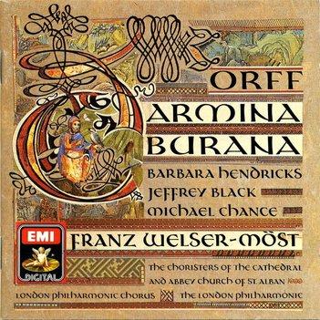 Orff: Carmina Burana - Page 4 12671312