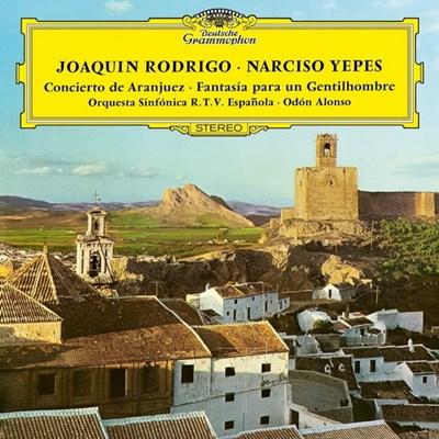 Écoute comparée : Images [pour orchestre] de Debussy - Page 10 22219910