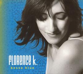 Chanson québécoise - Playlist - Page 2 268x0w10