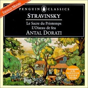 Stravinsky - Le Sacre du printemps - Page 18 51f90610