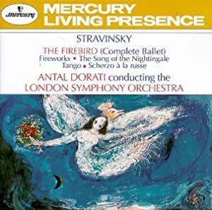 Stravinsky - Le Sacre du printemps - Page 18 51zpnb10