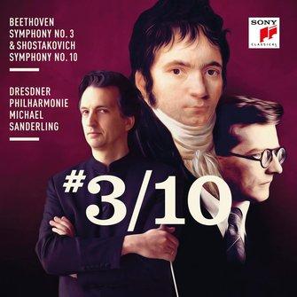 Chostakovitch discographie pour les symphonies - Page 14 81ocf-11