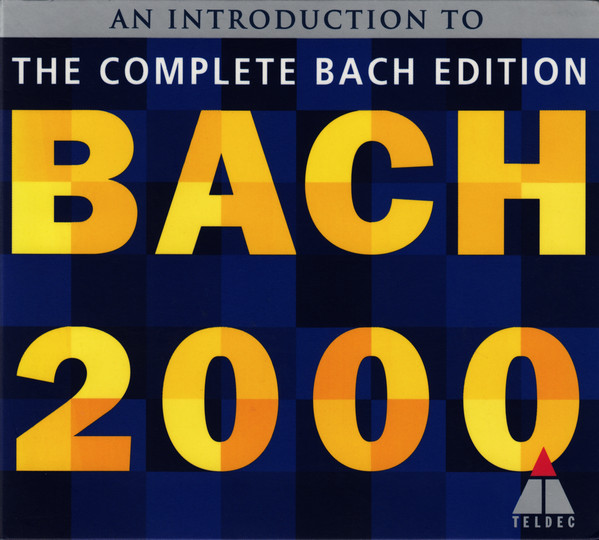 Playlist (136) - Page 19 Bach_210