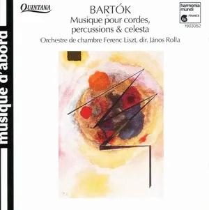 Playlist (141) - Page 15 Bartok10
